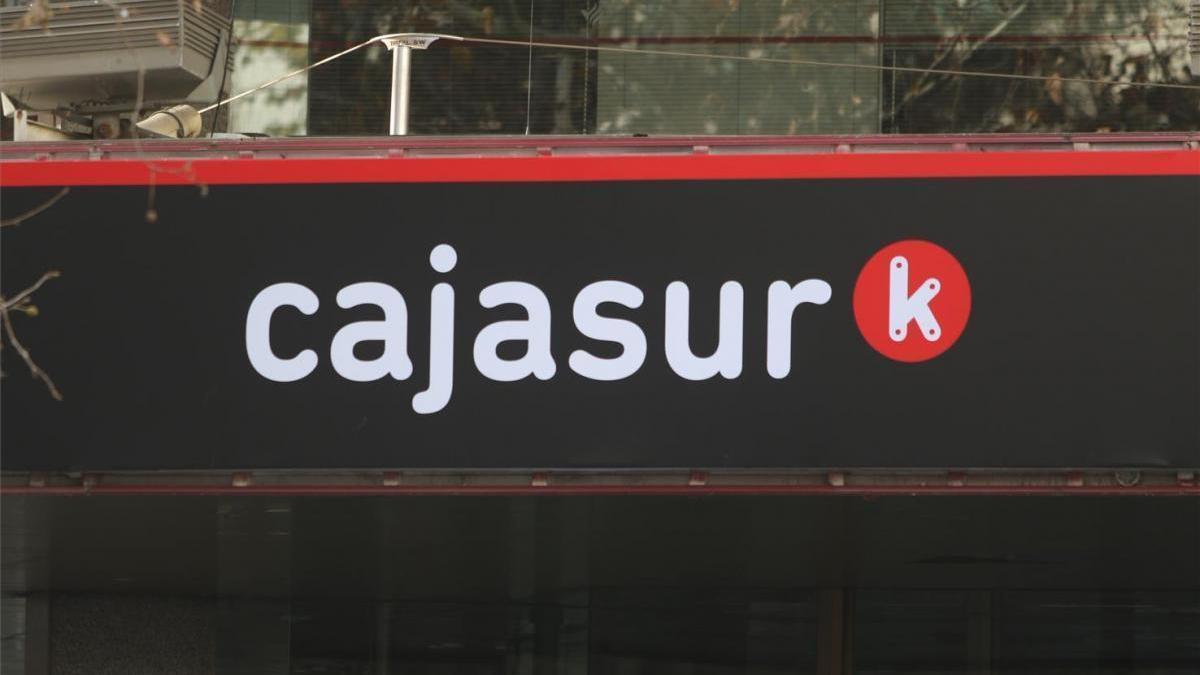 La Fundación Cajasur destina 184.000 euros a 20 proyectos sociales en Córdoba