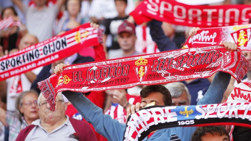 La Federación de Peñas niega haber denunciado ante la Liga la pancarta en apoyo a Carmona
