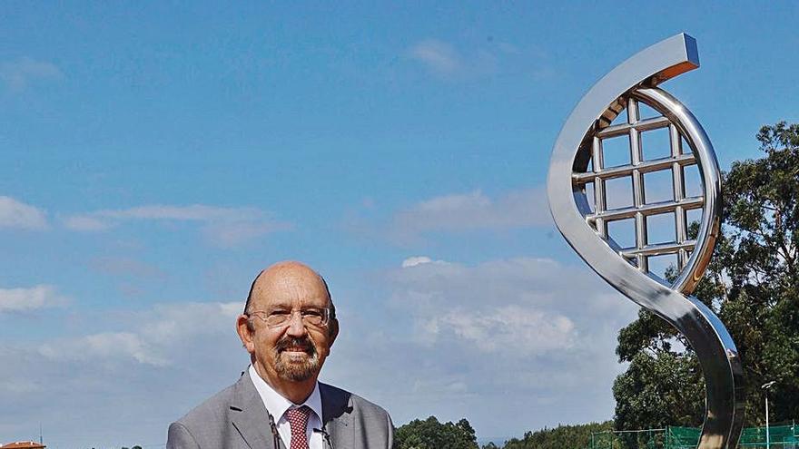 """Asturias tendrá buenos resultados a medio plazo"""
