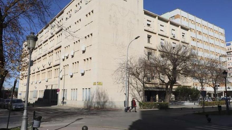 Condenado a 20 años por mantener relaciones no consentidas con su pareja en Badajoz