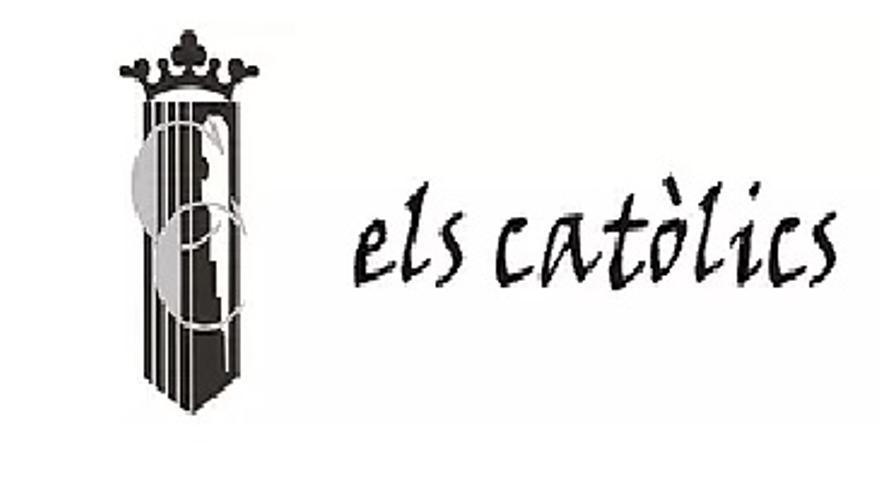 Lectura dramatitzada de l'adaptació de Testament, de Josep Maria Benet i Jornet