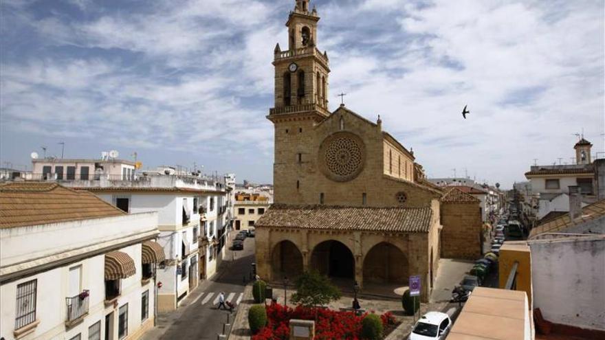 Córdoba Apetece aplaude la ruta por las iglesias fernandinas del Cabildo