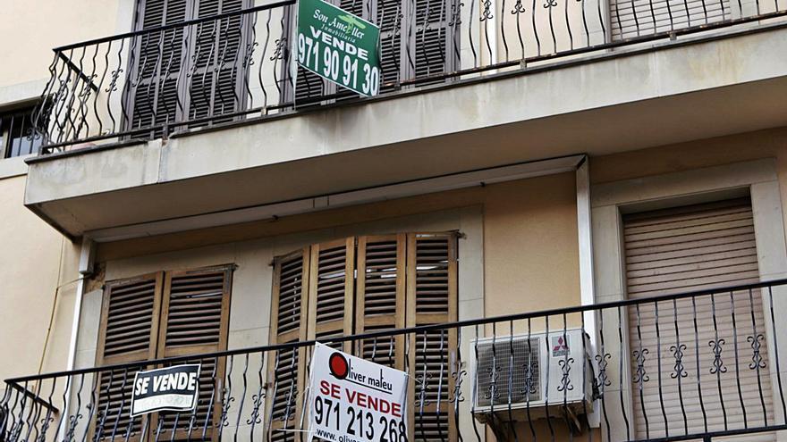 La Audiencia de Palma anula un acuerdo privado sobre la cláusula suelo