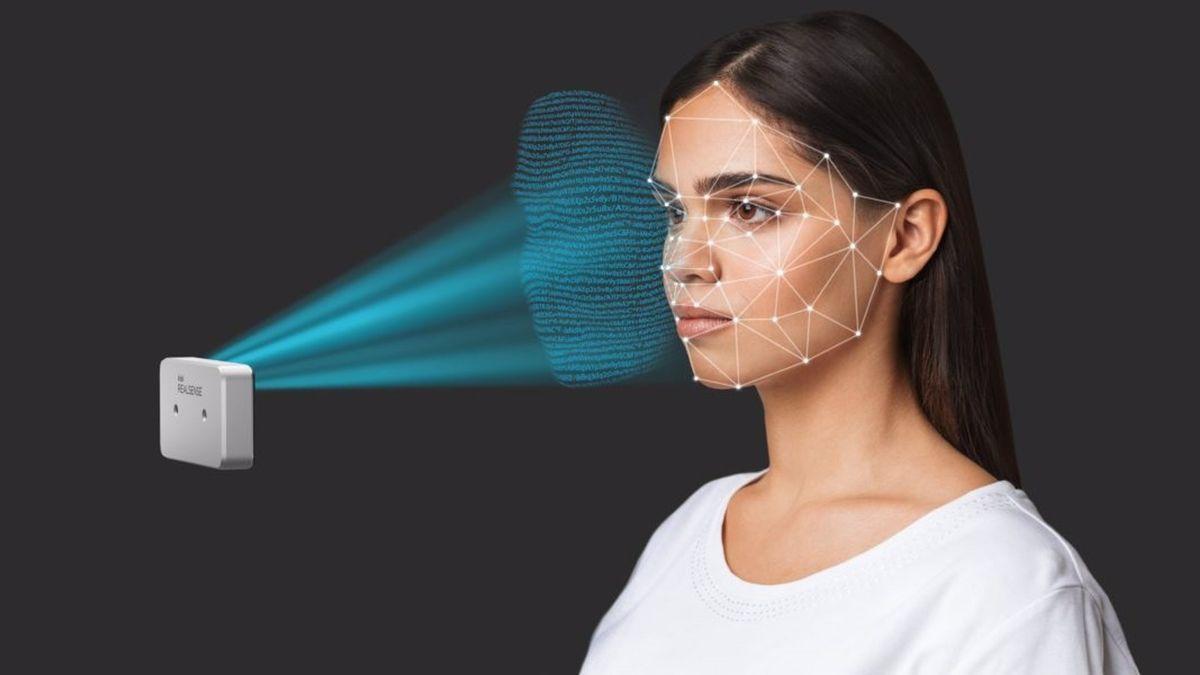 AI lanza una campaña para luchar contra la tecnología de reconocimiento facial