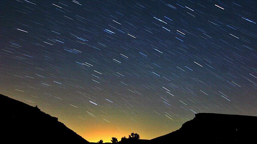 Alumnas descubren un nuevo asteroide durante sus clases de astronomía