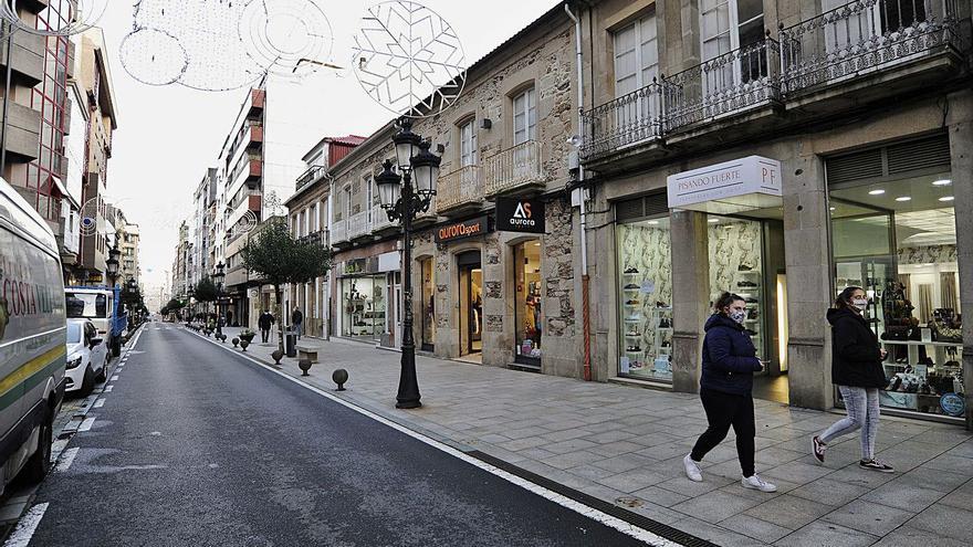 La hostelería de los municipios cerrados reabre mañana, pero con temor a una nula rentabilidad