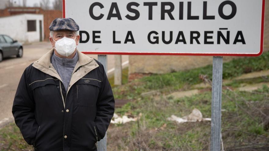 Sanidad realizará cribados masivos en los municipios de Zamora con medidas excepcionalísimas