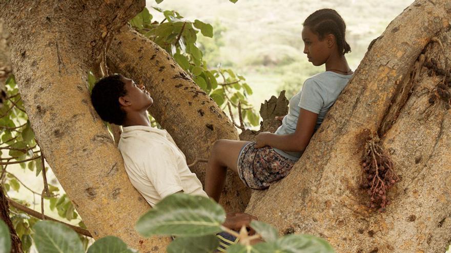Gratuito y a través de la red: así es el ciclo Cine Africano en tiempos del coronavirus