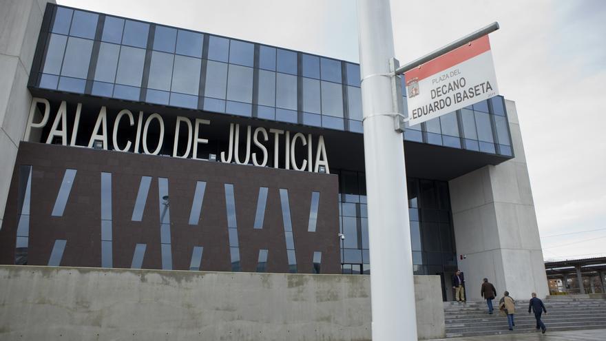 El acusado de atropellar mortalmente a una mujer de 75 años logra rebajar su condena a 720 euros de multa