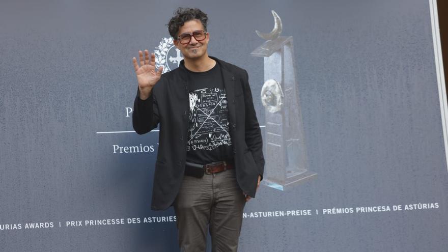 """Rossi: """"Enhorabuena a la Humanidad"""""""
