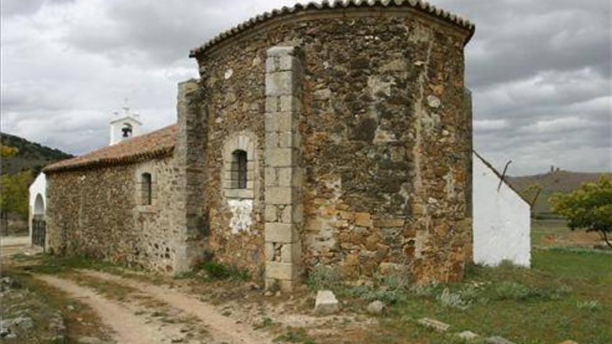 Descubre la Extremadura Visigoda