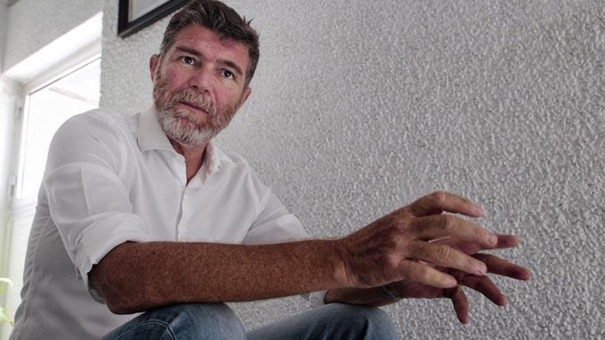 """El PP hace un llamamiento """"a la serenidad"""" de cara al pleno de la censura"""