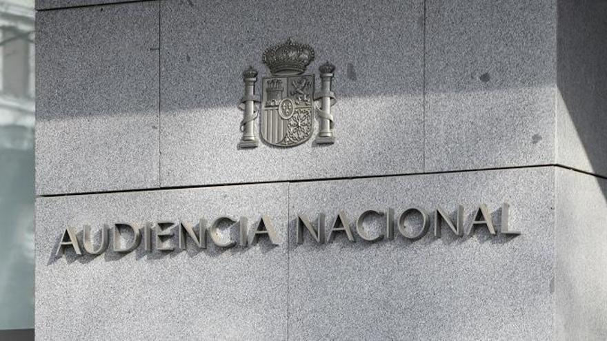 La Audiencia Nacional condena a Interior por no proteger a una mujer víctima de violencia machista