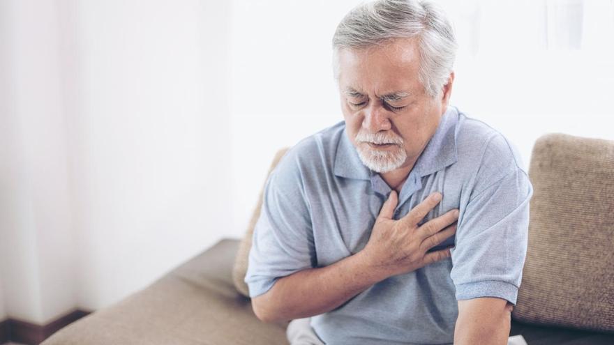 Claves sobre el infarto: por qué se produce, cómo identificarlo y qué hacer si ocurre
