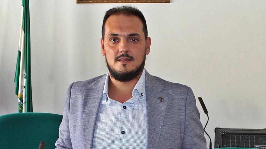 «En Adamuz se han perdido seis años de gestión eficiente»