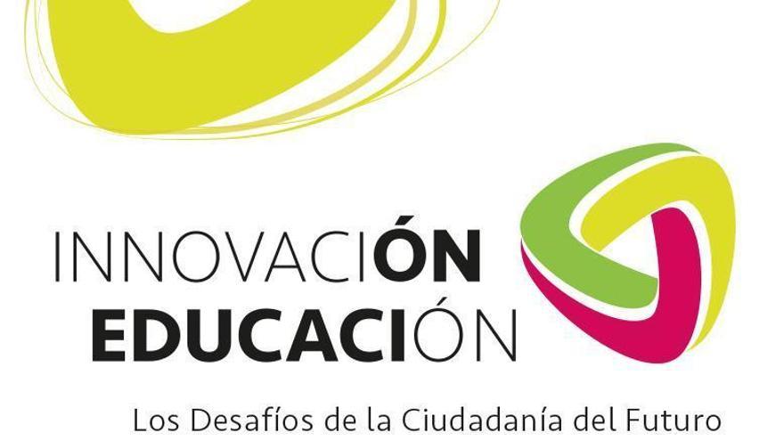 Aragón se convierte este fin de semana en el epicentro de la innovación educativa