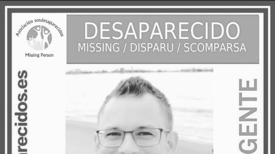 Encuentran el cuerpo sin vida del joven desaparecido el 11 de enero en Rincón