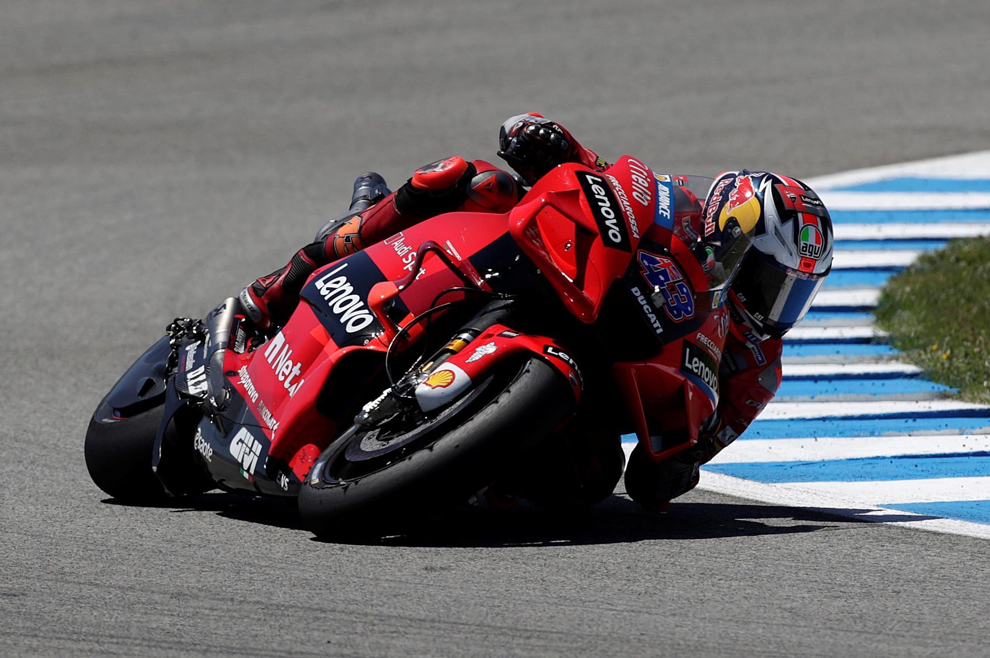 Gran Premio de Jerez (109627955).jpg