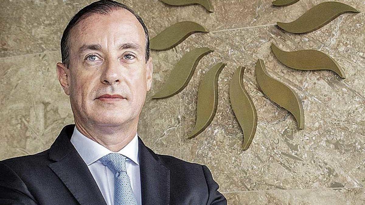 Antonio Teijeiro gestionará la división de negocio de Grupo Piñero.