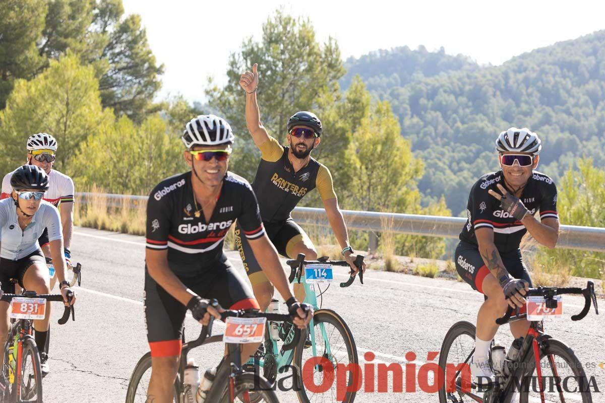 Ciclista_Moratalla105.jpg