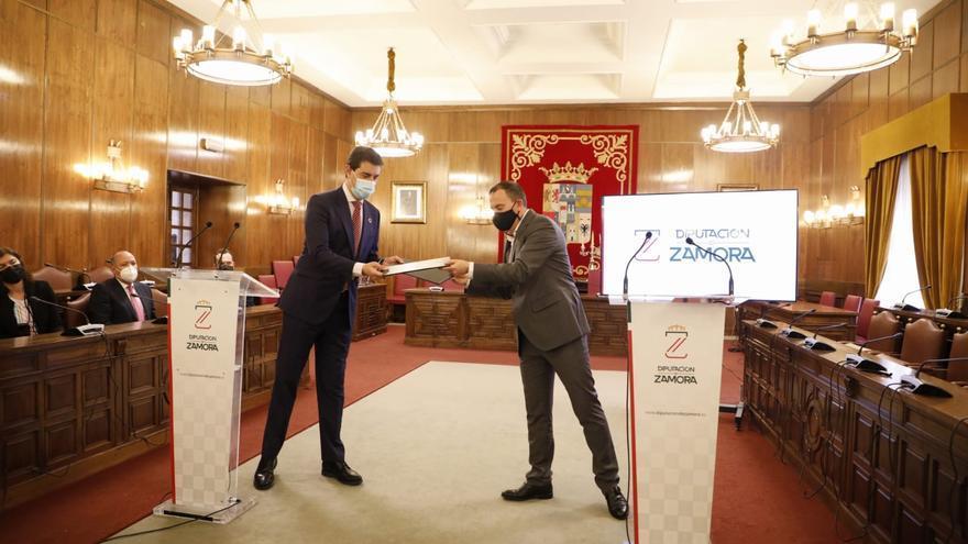 La Junta apuesta por un criterio único en España para la movilidad en Semana Santa