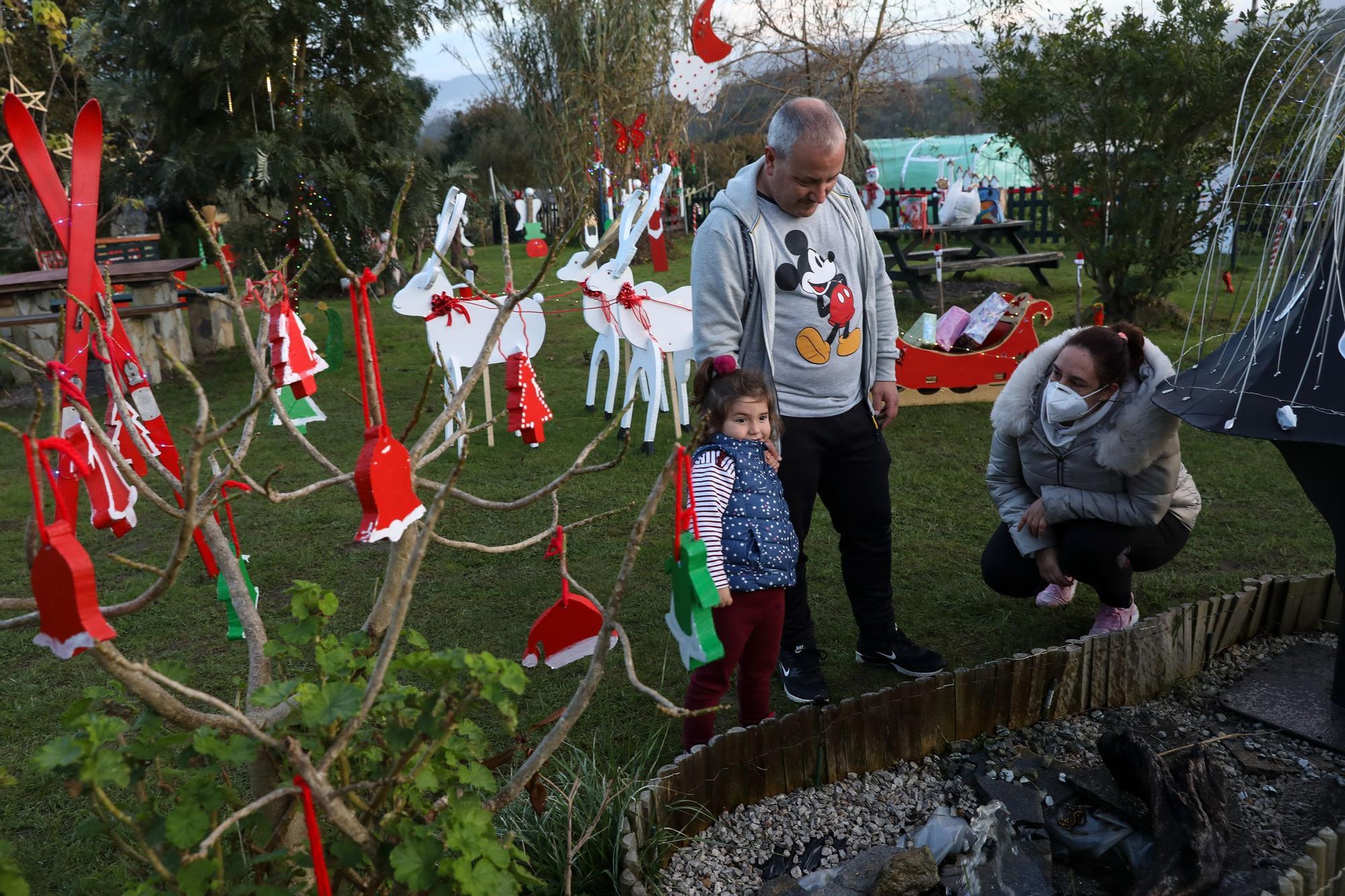 Los Huertos de Cabue�es, jardines de ilusi�n en Navidad (12).jpg