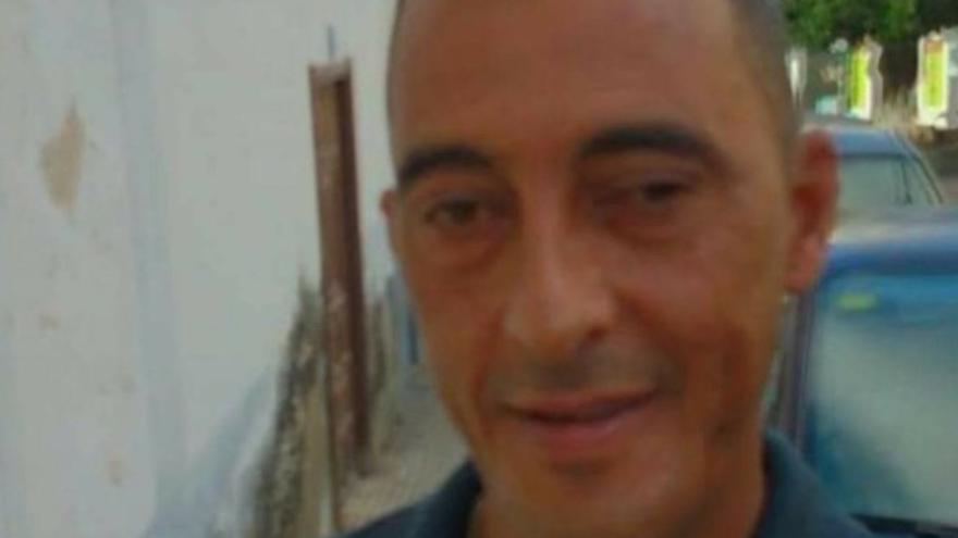 Aparece el hombre de 51 años desaparecido en Lanzarote
