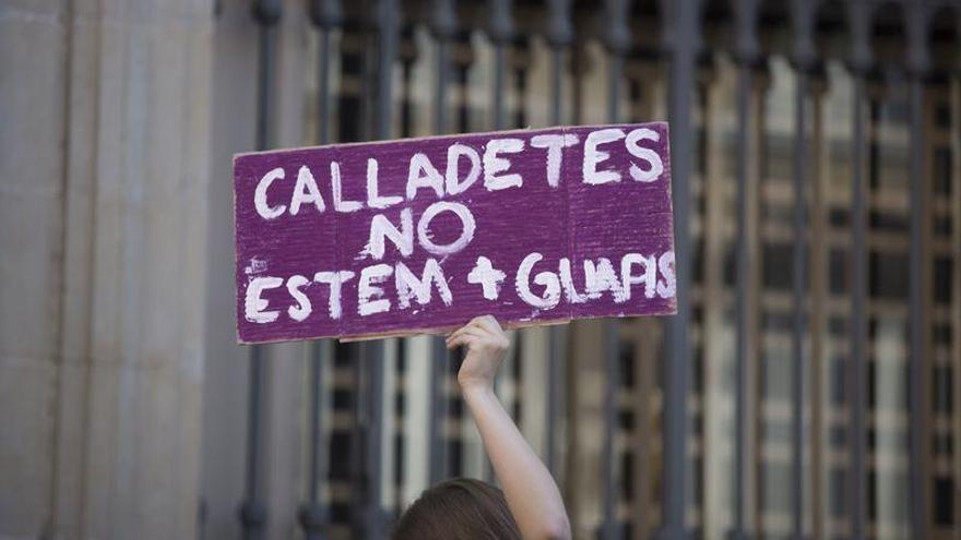 La pandemia agranda la desigualdad de género en Castellón