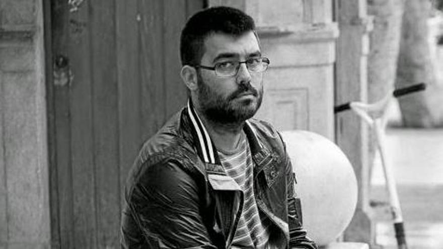 Nacho Vidal acusa a la Diputación de marginar a Monóvar con la concesión de subvenciones