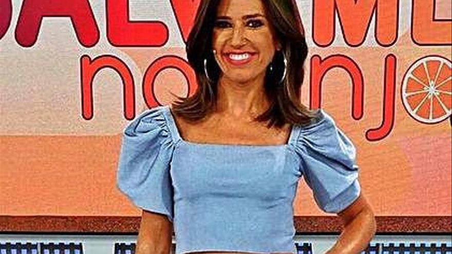 Mediaset prescindeix  de «Cazamariposas» i ja prepara un nou programa
