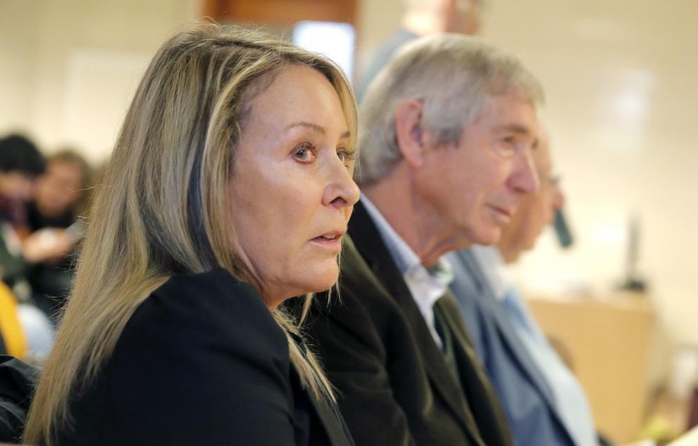 El juicio arranca este lunes en la Audiencia Provincial de A Coruña.