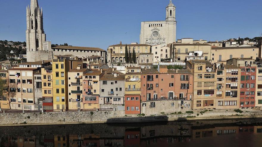 El Pla Local d'Habitatge de Girona, una eina de futur