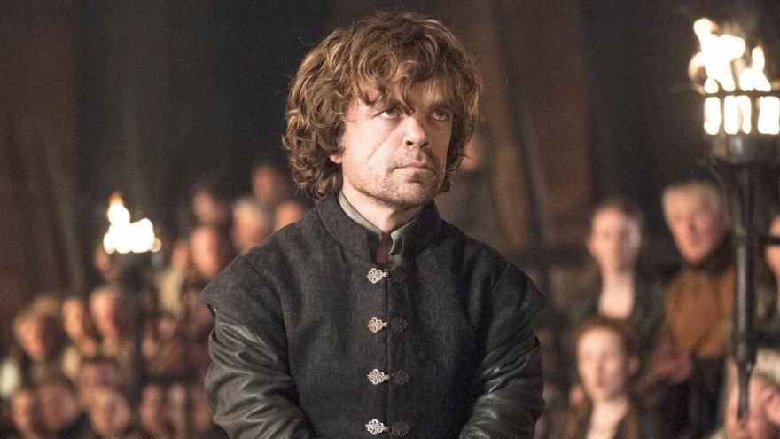 Juego de Tronos: ¿Quién es el verdadero padre de Tyrion?