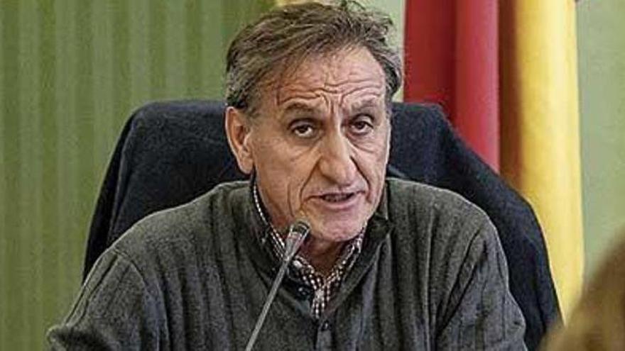Regierung entlässt Behördenchef wegen Impfverweigerung