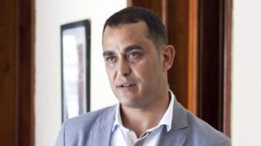Fuerteventura recibe este miércoles 50.000 test de diagnóstico del COVID-19