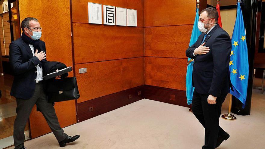 """Orange supera los mil trabajadores en Asturias y dice ser ya el """"primer empleador digital"""""""