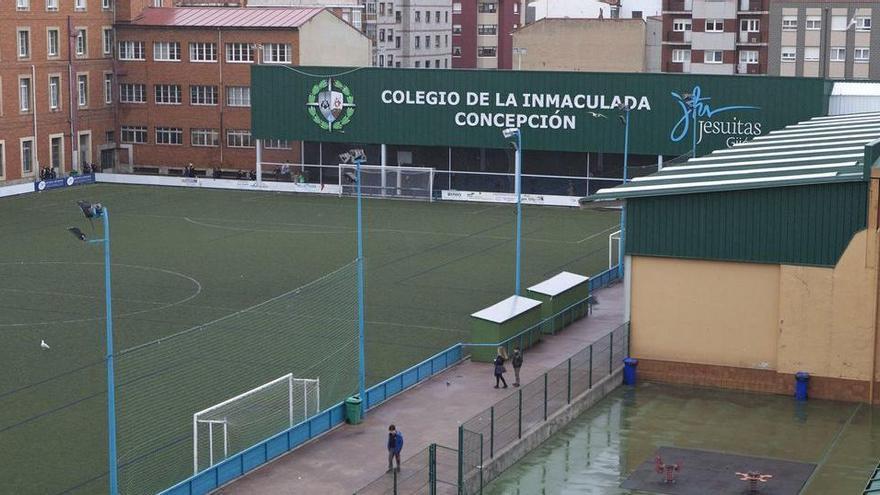 Conmoción en Gijón por la muerte de un niño de 12 años con síntomas claros de Covid