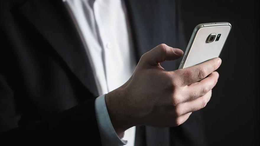 Aquestes són les companyies amb les tarifes de mòbil més barates