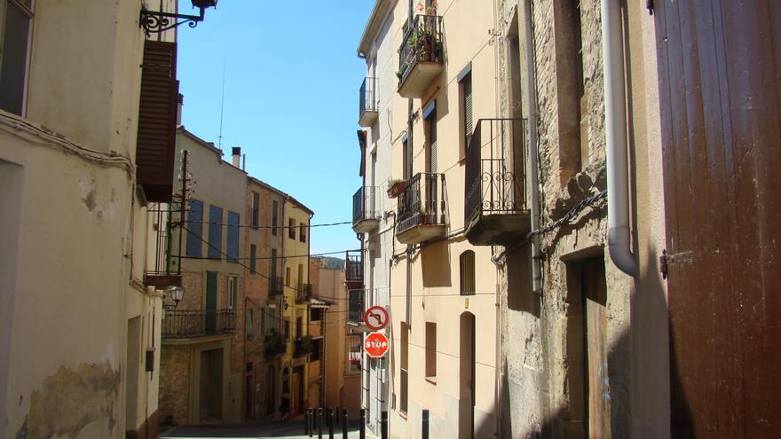 Navarcles es dota d'un pla per fer front a l'augment d'habitatges buits