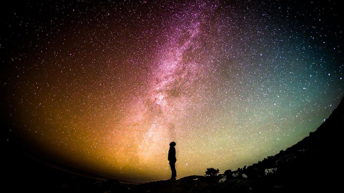 Horóscopo diario: la predicción para hoy jueves 22 de julio de 2021