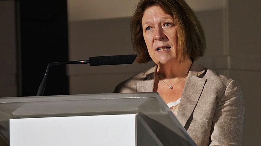 La patronal augura un desplome del 12 % de la economía valenciana
