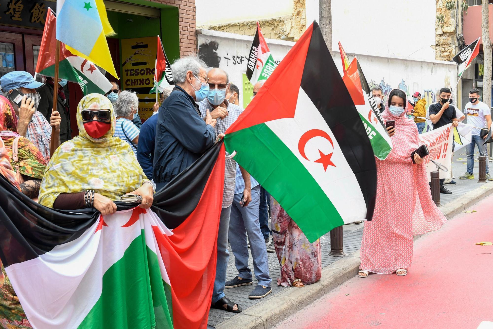 MANIFESTACION SAHARA (103409363).jpg