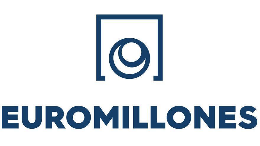 Un boleto de Euromillones sellado en Gijón se lleva un millón de euros