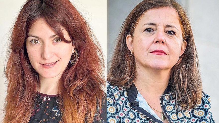 El Periódico Extremadura refuerza su redacción con dos nuevas jefaturas