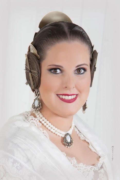 Pilar-Sant Francesc. Ana Soler Albuixech (Quart-Palomar)