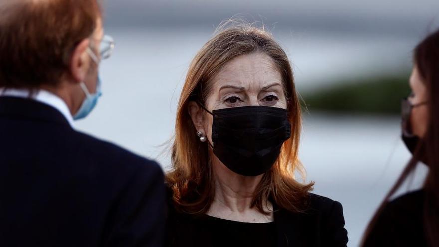 """El PP cree que Sanidad ha pasado del """"todo a la nada"""""""