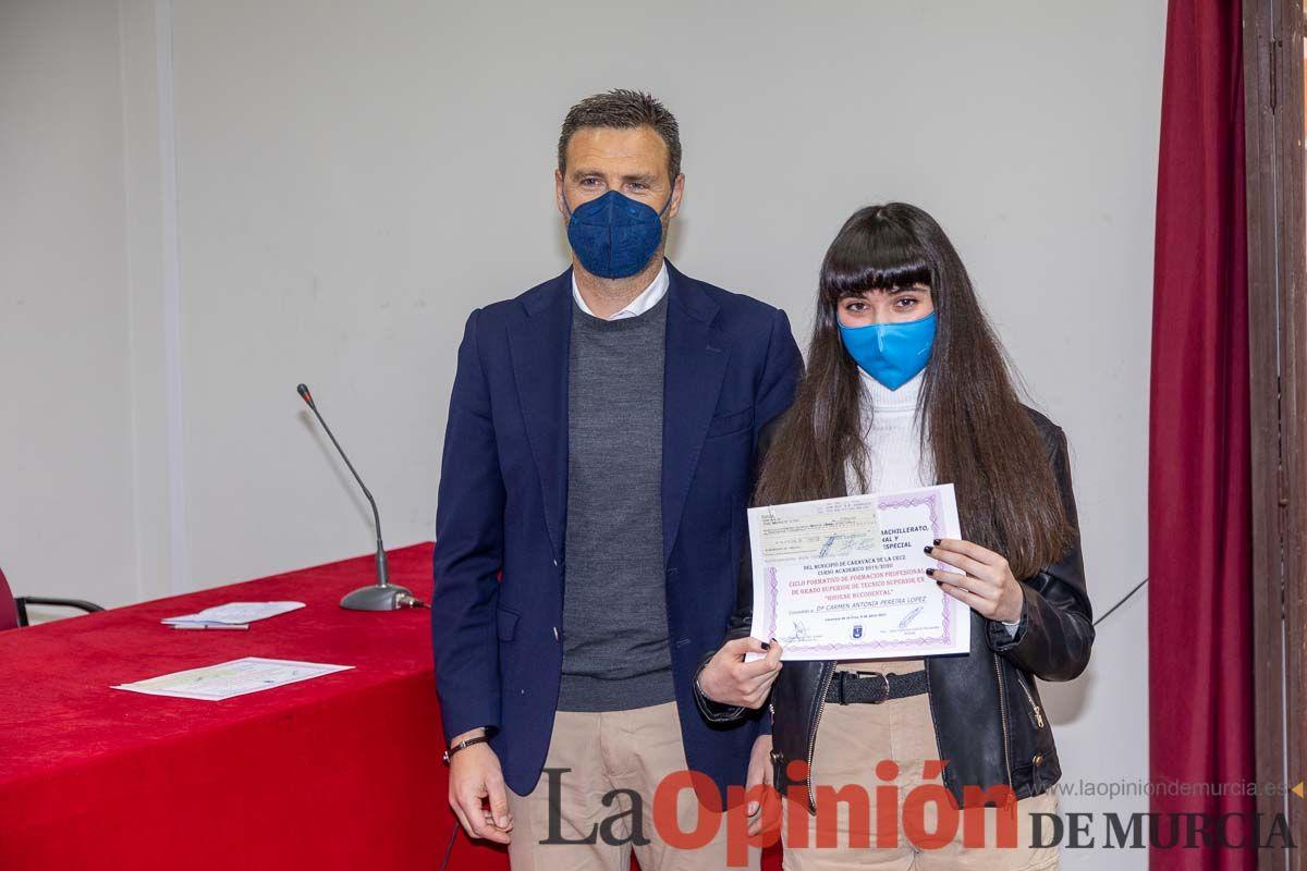 PremiosEducación025.jpg