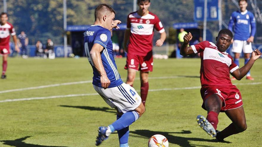 Así fue la jornada 9 de la Tercera División asturiana: crónicas, resultados y puntuaciones