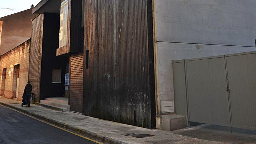 Adjudicada la reforma del cine Goya de Luarca como centro cultural por 1,3 millones