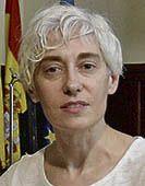 Magdalena Gelabert